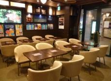 TRAVEL CAFE (7)