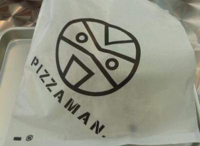PIZZAMAN (22)