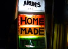 ARUNS (3)
