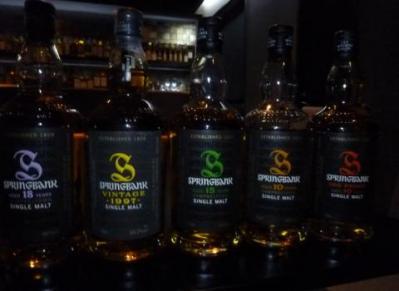 Bar Ale (4)