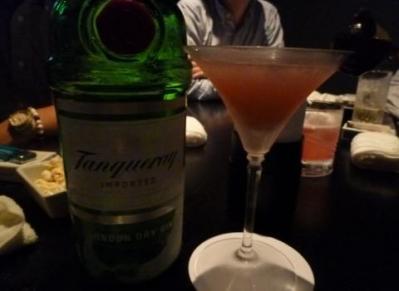 Bar Ale (19)