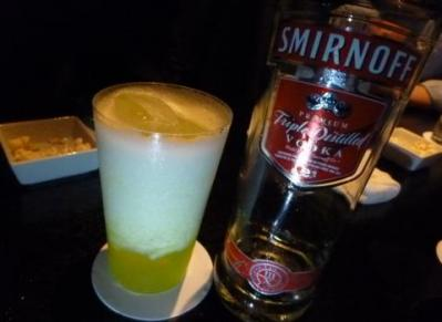 Bar Ale (26)