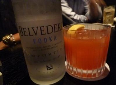 Bar Ale (22)