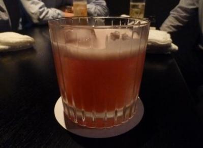 Bar Ale (11)