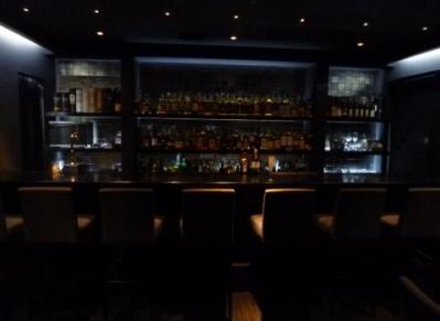 Bar Ale (27)