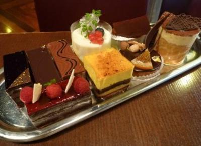 和光チョコレートサロン (11)