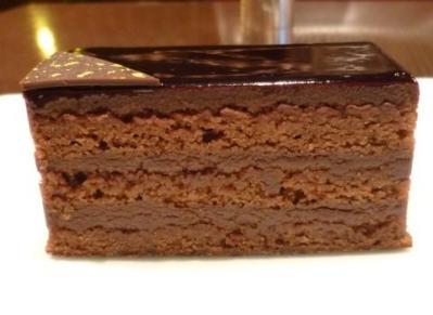 和光チョコレートサロン (27)