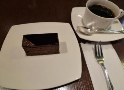 和光チョコレートサロン (25)