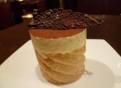 和光チョコレートサロン (16)