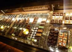 和光チョコレートサロン (33)