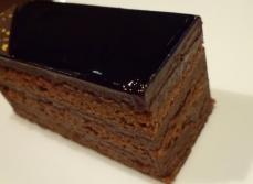 和光チョコレートサロン (29)