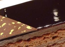和光チョコレートサロン (28)