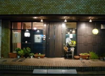 食彩 市 (1)