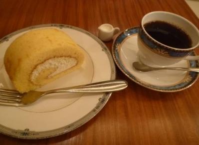 茶豆珈琲 (11)