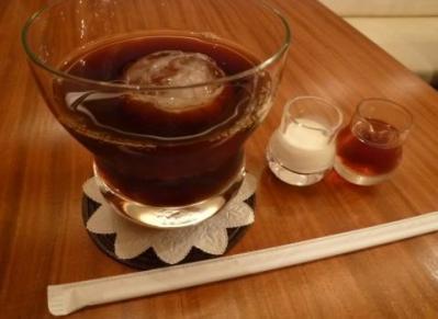 茶豆珈琲 (7)
