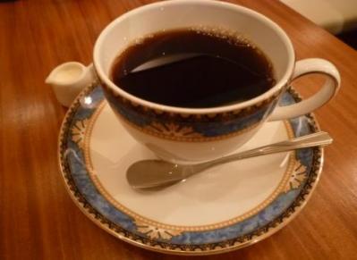 茶豆珈琲 (16)