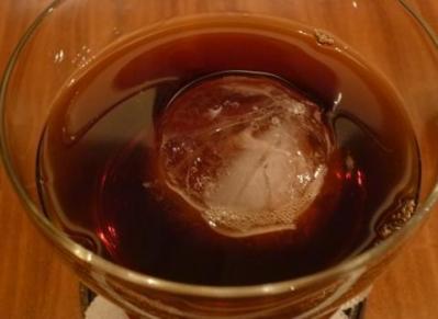 茶豆珈琲 (8)