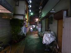 壷屋 (4)