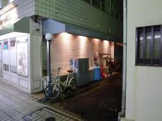 壷屋 (3)