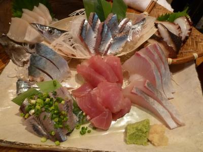 魚金2 (4)