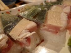 魚金2 (24)