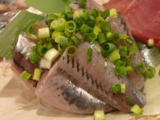 魚金2 (10)