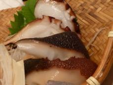 魚金2 (7)