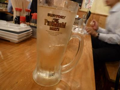 丸港水産 (11)