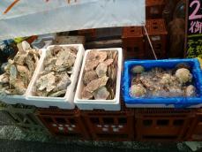 丸港水産 (3)