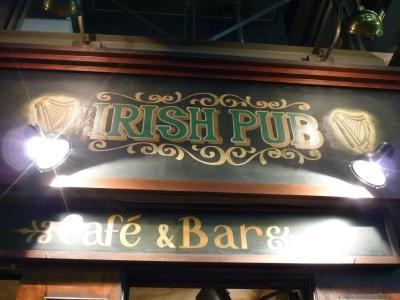 THE IRISH TIMES (5)