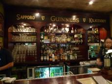 THE IRISH TIMES (29)