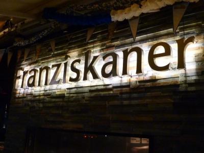 フランツィスカーナー (3)