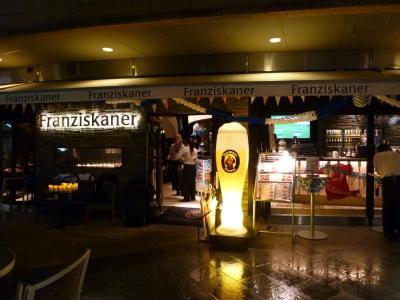 フランツィスカーナー (2)