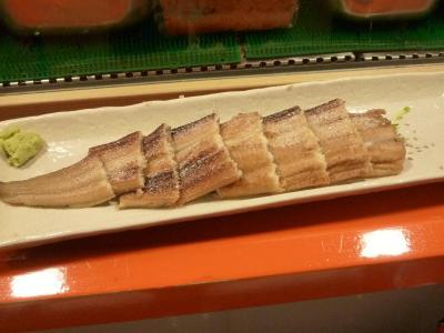 うまい鮨勘 2 (35)