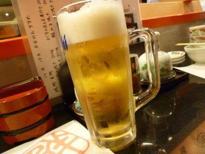 うまい鮨勘 2 (10)