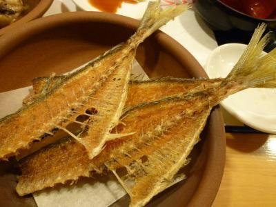 うまい鮨勘 2 (41)
