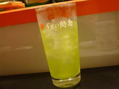 うまい鮨勘 2 (51)