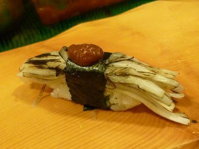 うまい鮨勘 2 (63)