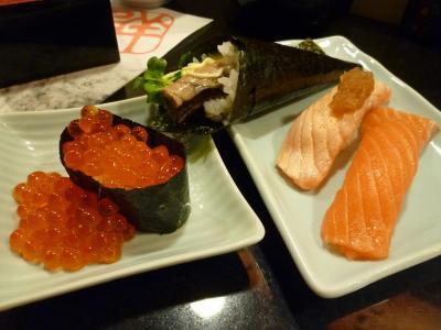 うまい鮨勘 2 (70)