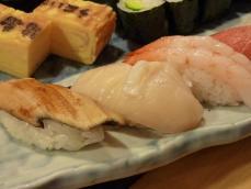 うまい鮨勘 2 (68)