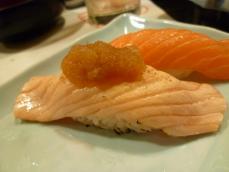 うまい鮨勘 2 (75)