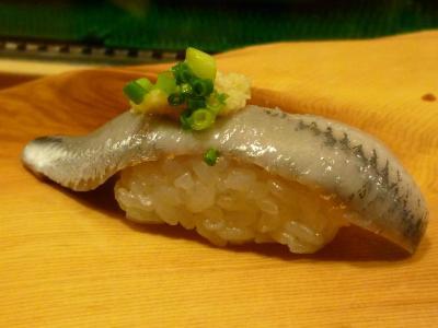 うまい鮨勘 2 (78)