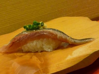 うまい鮨勘 2 (54)