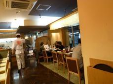 うまい鮨勘 2 (88)