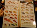 うまい鮨勘 2 (30)