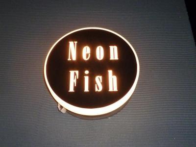 Neon Fish7 (1)