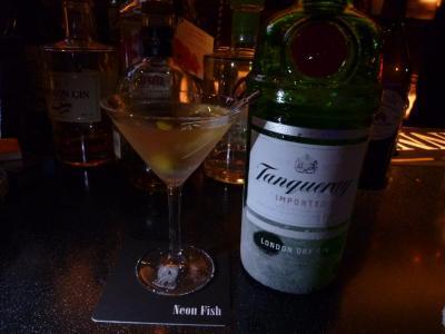 Neon Fish7 (19)