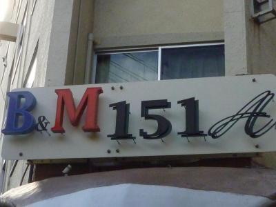 BM151A (52)