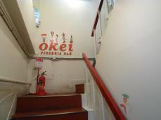 Okei (6)