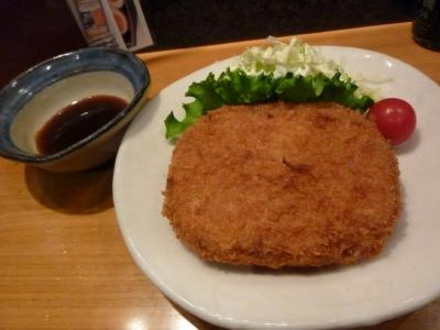 日本海庄や2 (52)